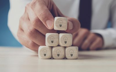 Perché affidarsi alle competenze dell'Energy Manager